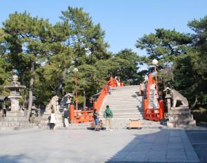 sumiyoshi_taikobashimae