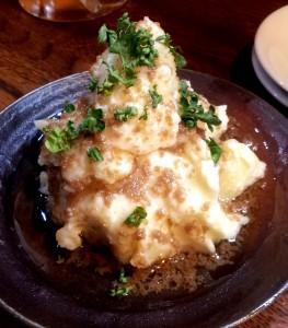 anchovy_Potato