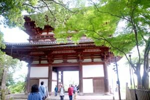 kinpusenji_niomon02