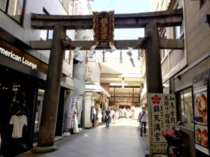 nishikitenjin_torii01